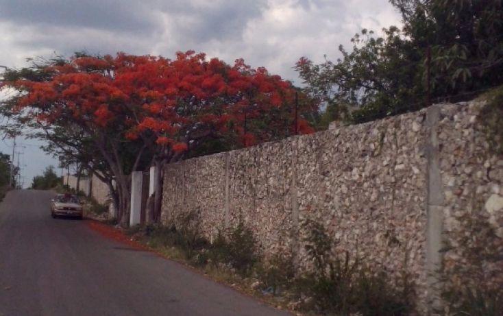 Foto de casa en venta en, candelaria, valladolid, yucatán, 1052055 no 07