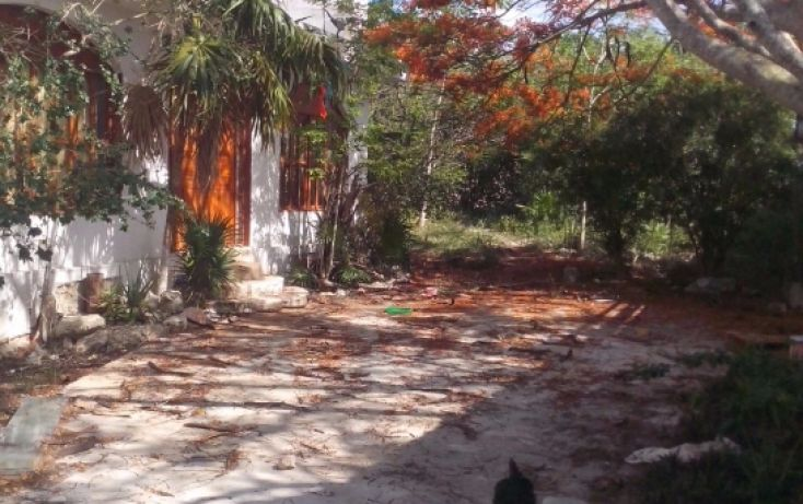 Foto de casa en venta en, candelaria, valladolid, yucatán, 1052055 no 08