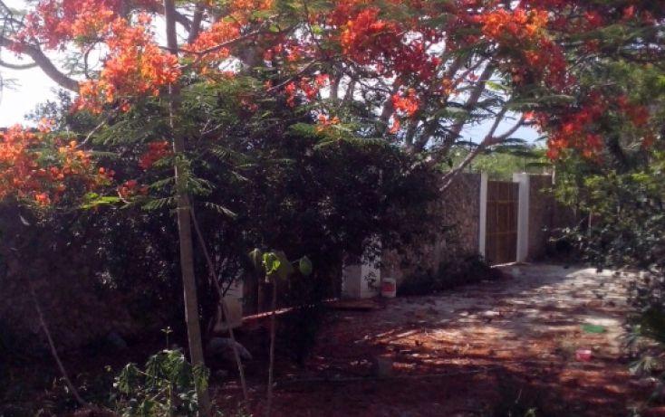 Foto de casa en venta en, candelaria, valladolid, yucatán, 1052055 no 10