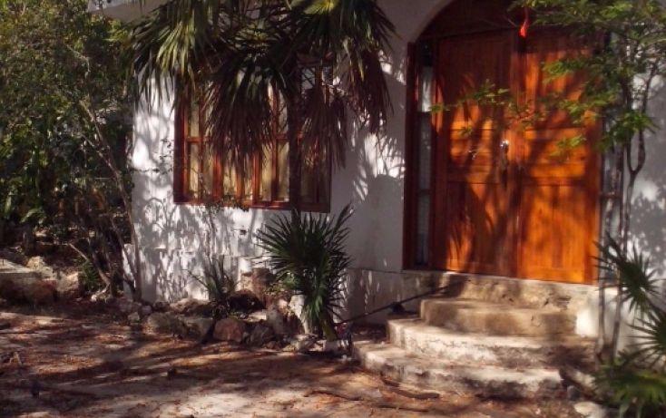 Foto de casa en venta en, candelaria, valladolid, yucatán, 1052055 no 12
