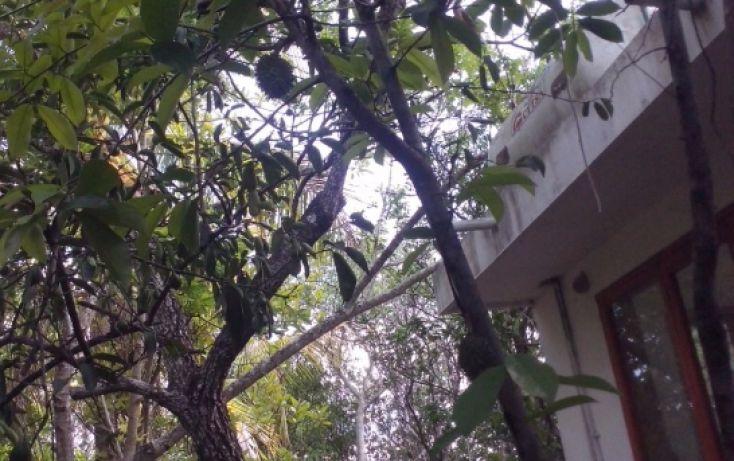 Foto de casa en venta en, candelaria, valladolid, yucatán, 1052055 no 13