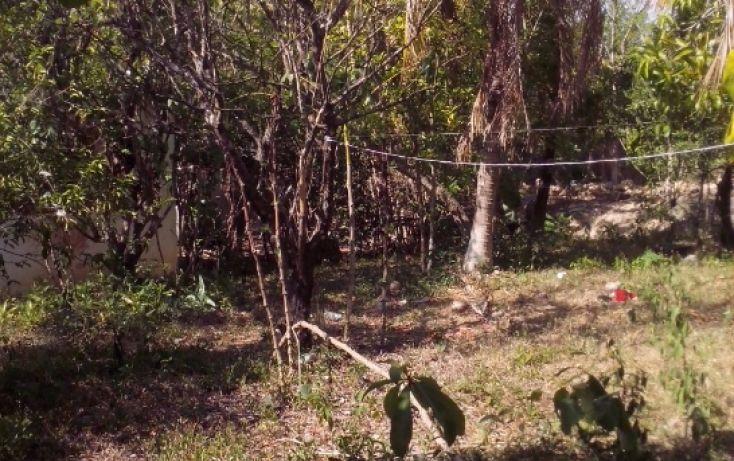 Foto de casa en venta en, candelaria, valladolid, yucatán, 1052055 no 16