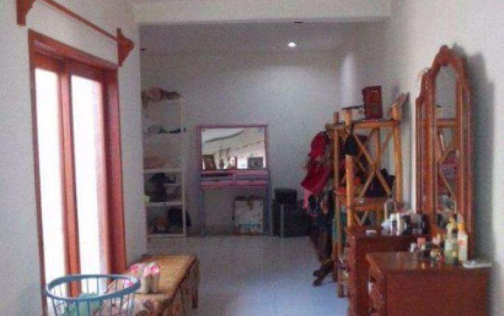 Foto de casa en venta en, candelaria, valladolid, yucatán, 1052055 no 17