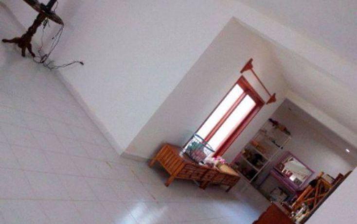 Foto de casa en venta en, candelaria, valladolid, yucatán, 1052055 no 18