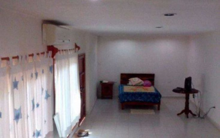 Foto de casa en venta en, candelaria, valladolid, yucatán, 1052055 no 19
