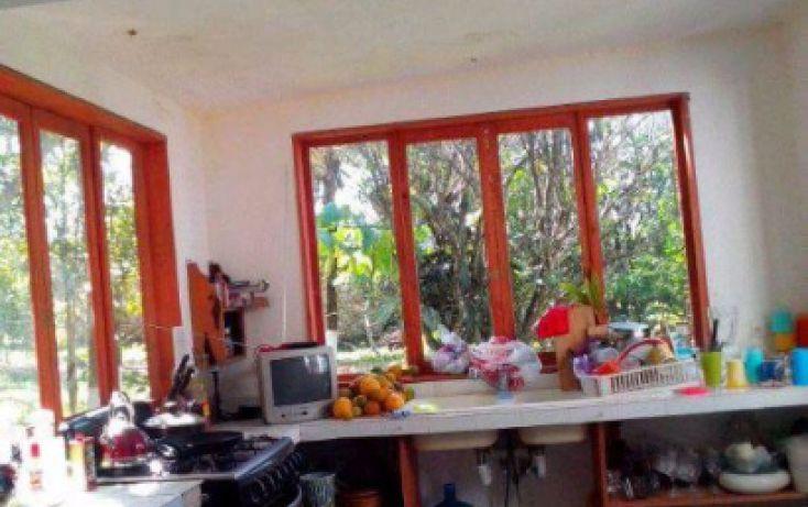 Foto de casa en venta en, candelaria, valladolid, yucatán, 1052055 no 22