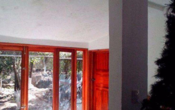 Foto de casa en venta en, candelaria, valladolid, yucatán, 1052055 no 24