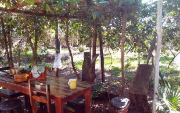 Foto de casa en venta en, candelaria, valladolid, yucatán, 1052055 no 26