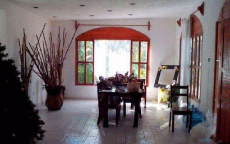 Foto de casa en venta en, candelaria, valladolid, yucatán, 1052055 no 27
