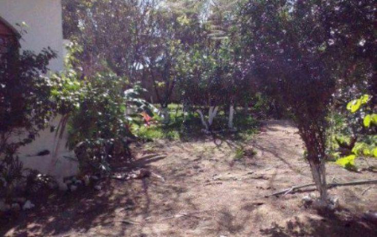 Foto de casa en venta en, candelaria, valladolid, yucatán, 1052055 no 28