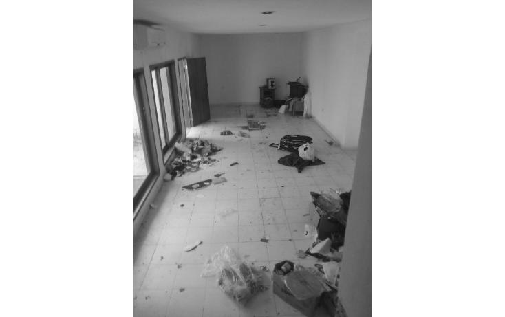 Foto de casa en renta en  , candelaria, valladolid, yucatán, 1633118 No. 23