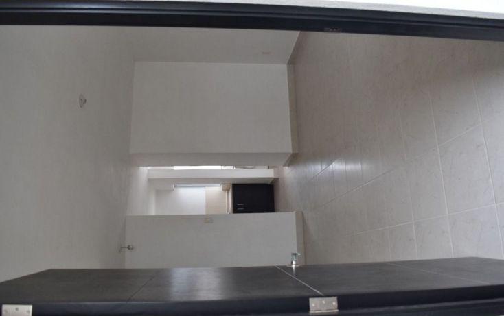 Foto de departamento en venta en, candelario garza ampliación, ciudad madero, tamaulipas, 1059359 no 06