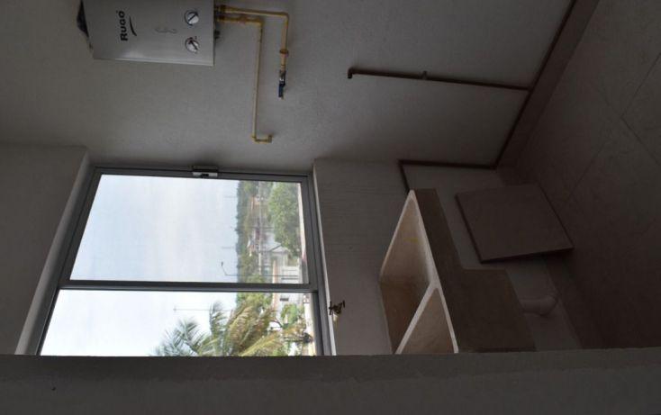 Foto de departamento en venta en, candelario garza ampliación, ciudad madero, tamaulipas, 1059359 no 08