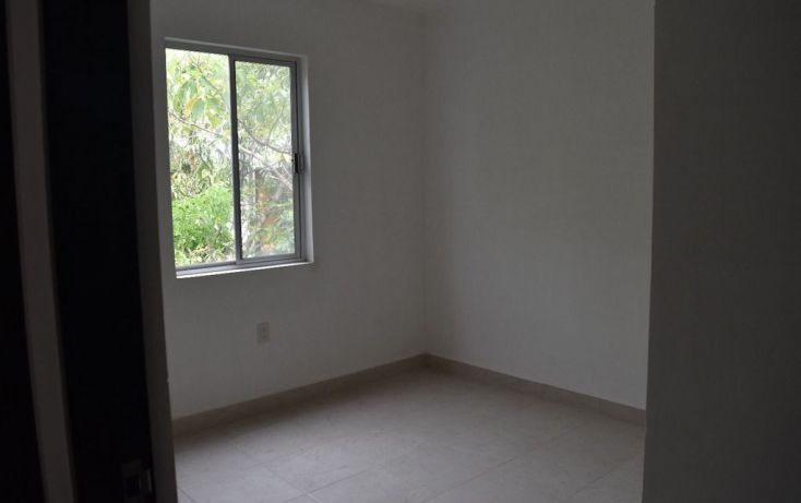 Foto de departamento en venta en, candelario garza ampliación, ciudad madero, tamaulipas, 1059359 no 09
