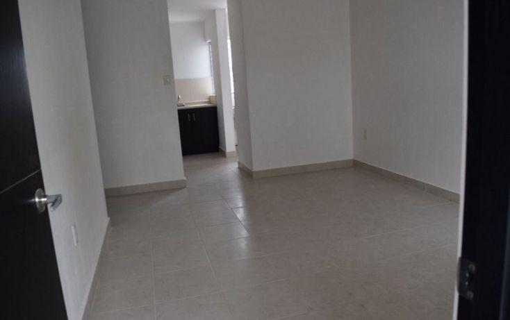 Foto de departamento en venta en, candelario garza ampliación, ciudad madero, tamaulipas, 1454705 no 04