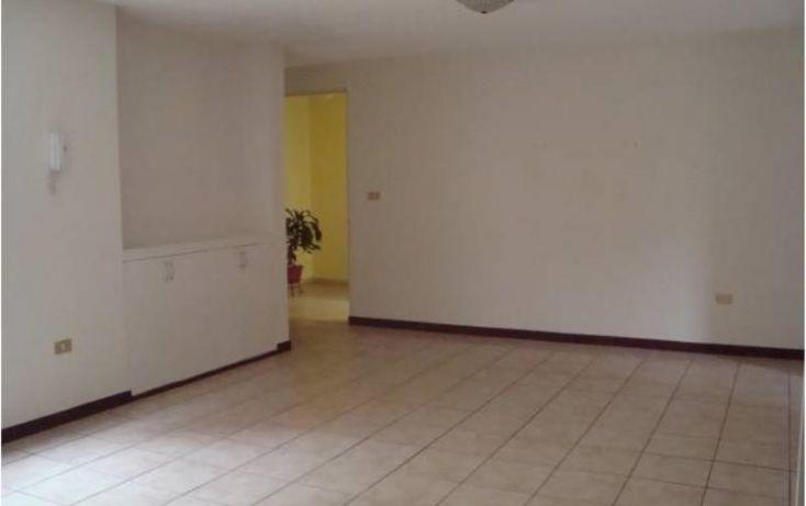 Foto de departamento en renta en candelario huizar 22, sipeh ánimas, xalapa, veracruz, 1229987 no 02