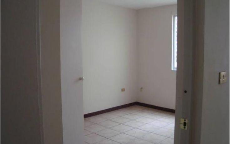 Foto de departamento en renta en candelario huizar 22, sipeh ánimas, xalapa, veracruz, 1229987 no 05