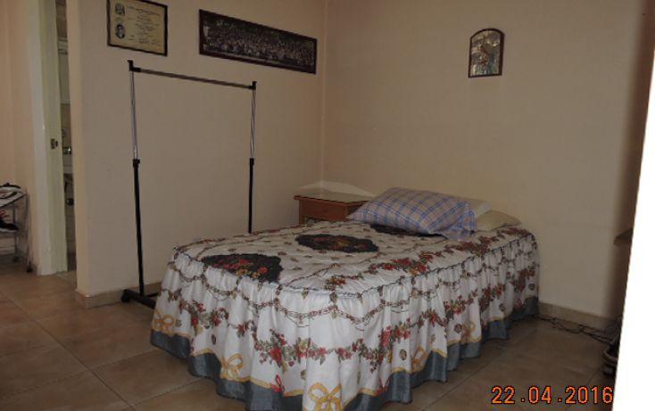 Foto de departamento en venta en candelilla, rinconada las hadas, tlalpan, df, 1783596 no 09