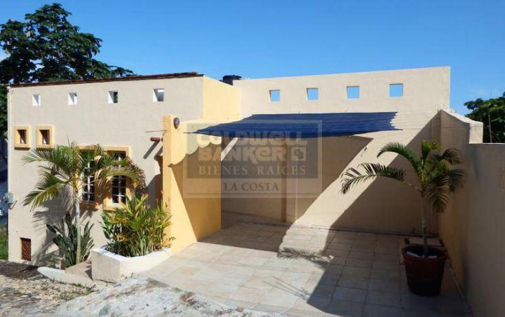 Foto de casa en venta en candida azucena 181, lomas de mismaloya, puerto vallarta, jalisco, 740837 no 03