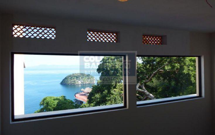 Foto de casa en venta en candida azucena 181, lomas de mismaloya, puerto vallarta, jalisco, 740837 no 06