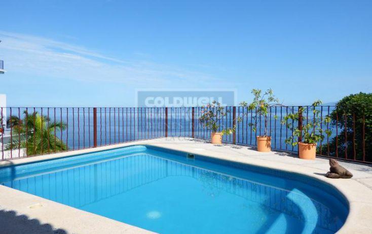 Foto de casa en venta en candida azucena 181, lomas de mismaloya, puerto vallarta, jalisco, 740837 no 07