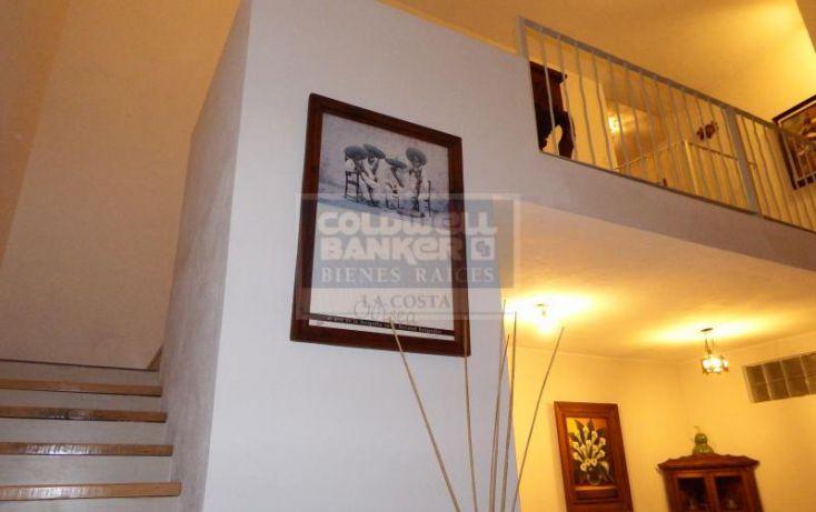 Foto de casa en venta en candida azucena 181, lomas de mismaloya, puerto vallarta, jalisco, 740837 no 10
