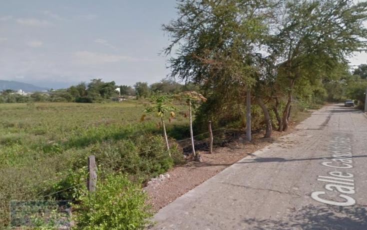 Foto de terreno habitacional en venta en candido aguilar 00, ixtapa, puerto vallarta, jalisco, 2011324 No. 02