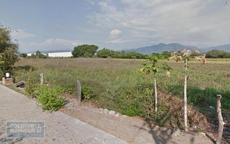 Foto de terreno habitacional en venta en candido aguilar 00, ixtapa, puerto vallarta, jalisco, 2011324 No. 07