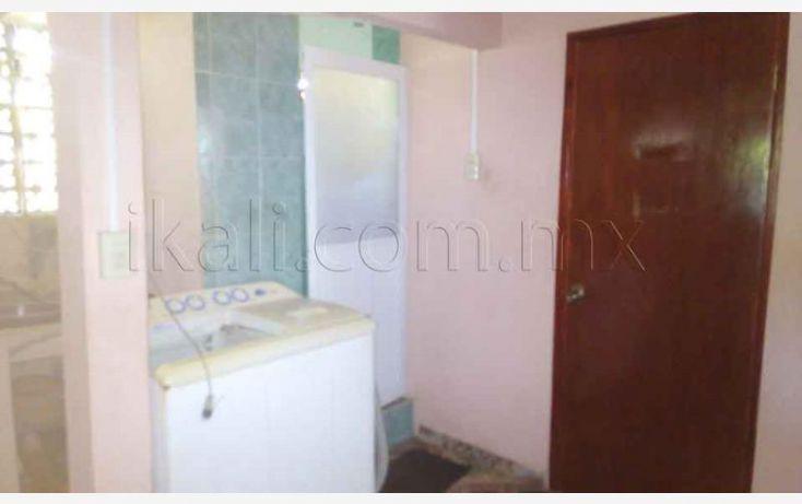 Foto de casa en venta en candido aguilar 8, el esfuerzo, tuxpan, veracruz, 1060653 no 02