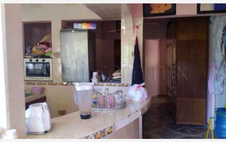 Foto de casa en venta en candido aguilar 8, el esfuerzo, tuxpan, veracruz, 1060653 no 03