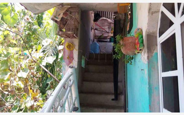 Foto de casa en venta en candido aguilar 8, el esfuerzo, tuxpan, veracruz, 1060653 no 05
