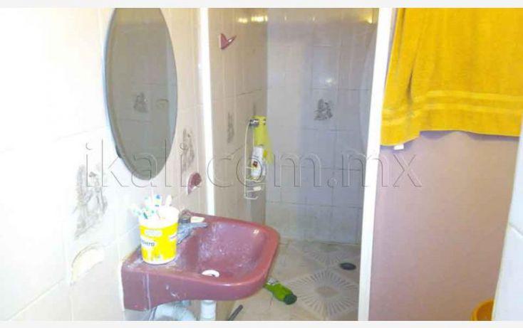 Foto de casa en venta en candido aguilar 8, el esfuerzo, tuxpan, veracruz, 1060653 no 10