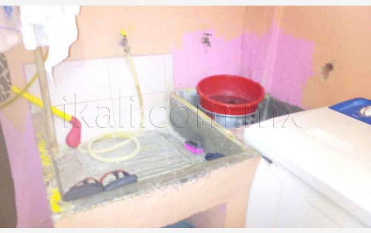 Foto de casa en venta en candido aguilar 8, el esfuerzo, tuxpan, veracruz, 1060653 no 11