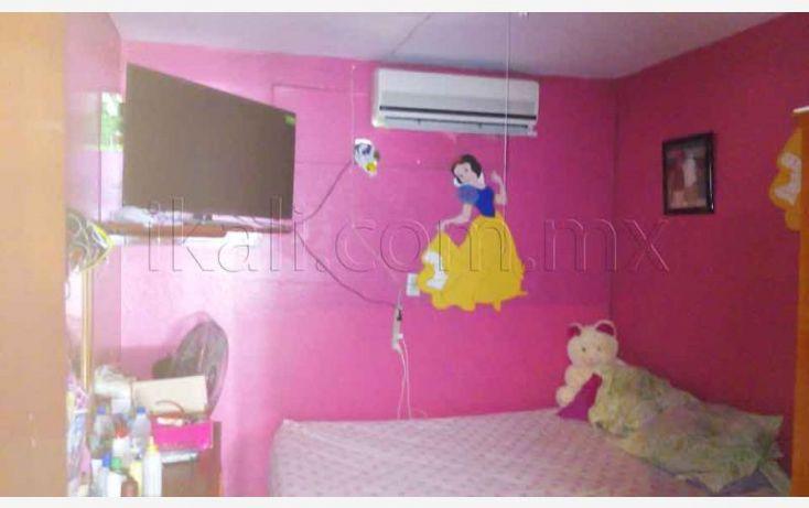 Foto de casa en venta en candido aguilar 8, el esfuerzo, tuxpan, veracruz, 1060653 no 12