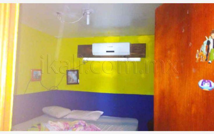 Foto de casa en venta en candido aguilar 8, el esfuerzo, tuxpan, veracruz, 1060653 no 13