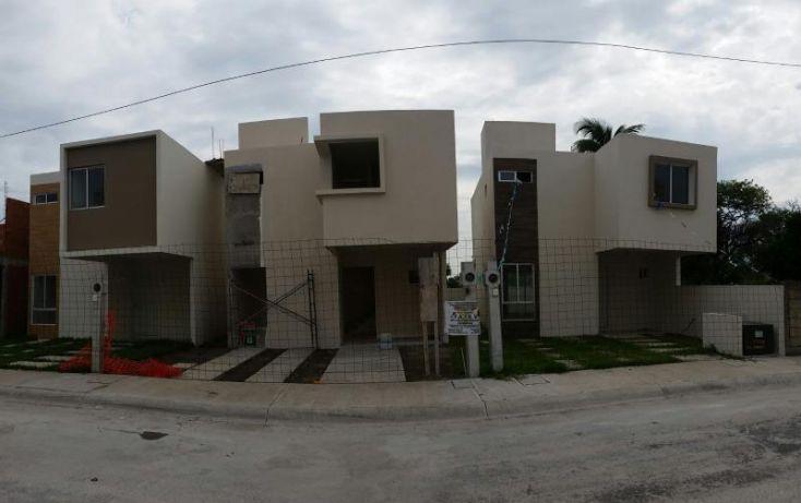 Foto de casa en venta en, candido aguilar, córdoba, veracruz, 1621930 no 01