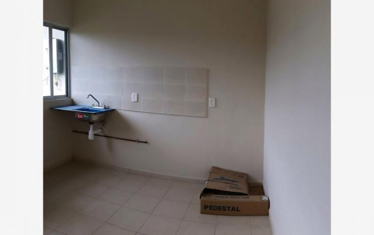 Foto de casa en venta en, candido aguilar, córdoba, veracruz, 1621930 no 03