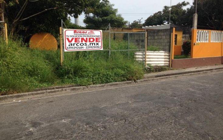 Foto de terreno comercial en venta en, candido aguilar, córdoba, veracruz, 1622204 no 02