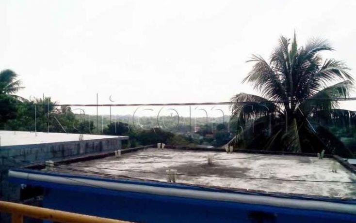 Foto de casa en venta en candido aguilar, emiliano zapata, tuxpan, veracruz, 1490261 no 02
