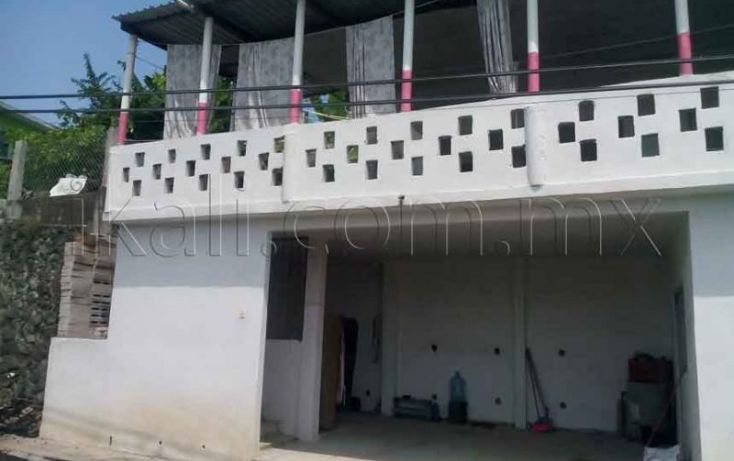 Foto de casa en venta en candido aguilar, emiliano zapata, tuxpan, veracruz, 1490261 no 04