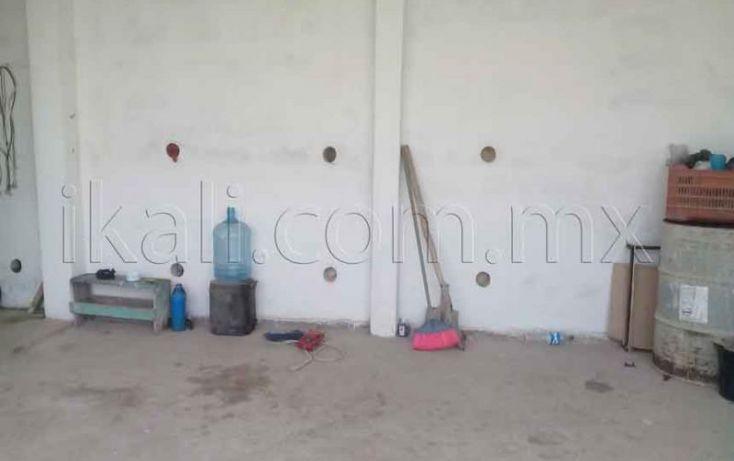 Foto de casa en venta en candido aguilar, emiliano zapata, tuxpan, veracruz, 1490261 no 06