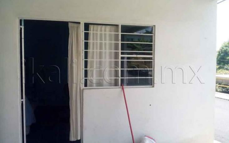 Foto de casa en venta en candido aguilar, emiliano zapata, tuxpan, veracruz, 1490261 no 07