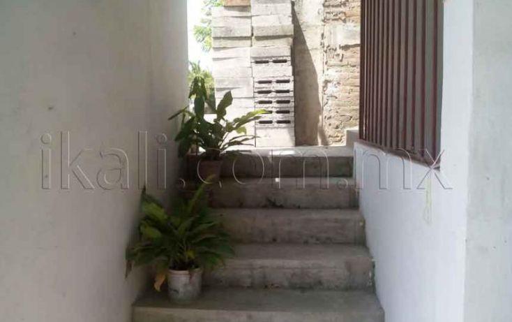 Foto de casa en venta en candido aguilar, emiliano zapata, tuxpan, veracruz, 1490261 no 09