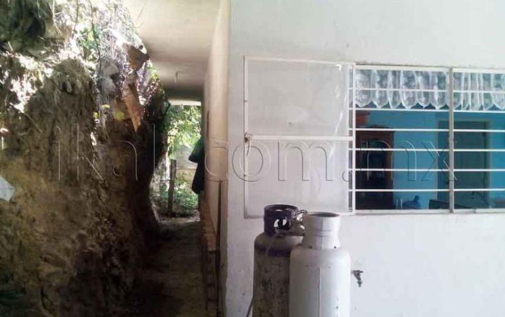 Foto de casa en venta en candido aguilar, emiliano zapata, tuxpan, veracruz, 1490261 no 11