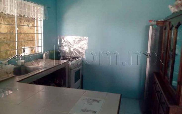 Foto de casa en venta en candido aguilar, emiliano zapata, tuxpan, veracruz, 1490261 no 13
