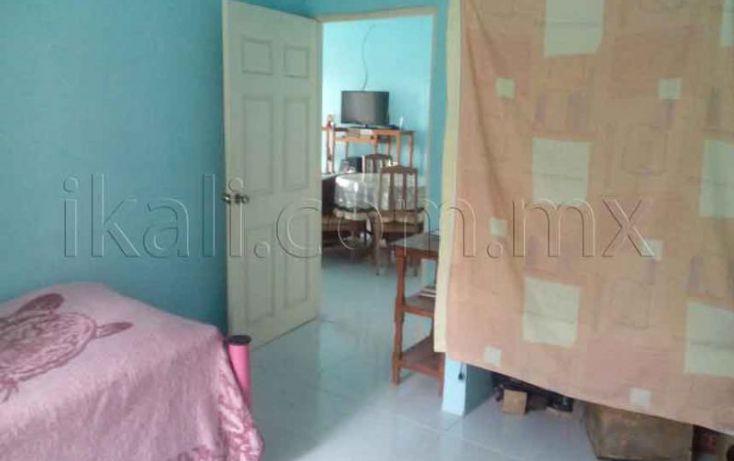 Foto de casa en venta en candido aguilar, emiliano zapata, tuxpan, veracruz, 1490261 no 17