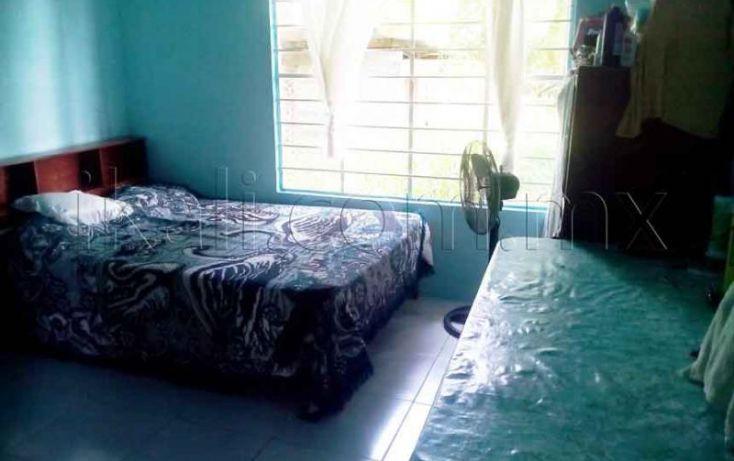 Foto de casa en venta en candido aguilar, emiliano zapata, tuxpan, veracruz, 1490261 no 21