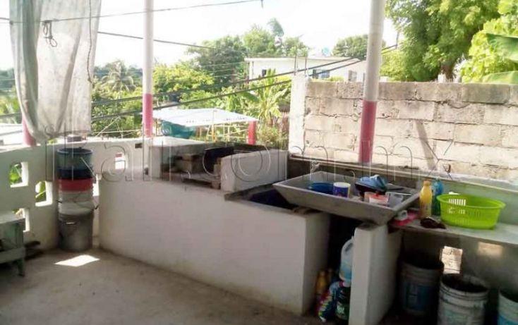 Foto de casa en venta en candido aguilar, emiliano zapata, tuxpan, veracruz, 1490261 no 23