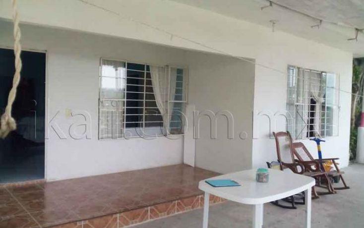 Foto de casa en venta en candido aguilar, emiliano zapata, tuxpan, veracruz, 1490261 no 24