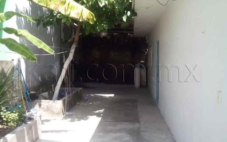 Foto de casa en venta en candido aguilar , emiliano zapata, tuxpan, veracruz de ignacio de la llave, 2670366 No. 10